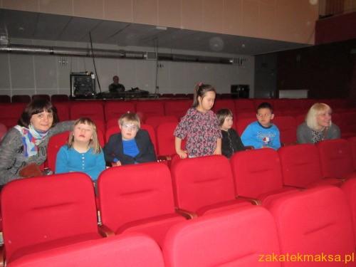 teatr7