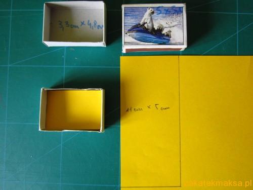 pudełko3